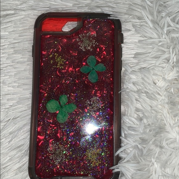 Accessories - Two Piece Case